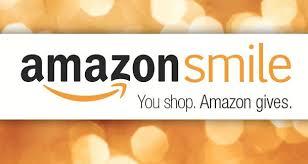 AmazonSmileimages