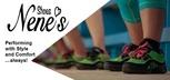 Nenes Shoes